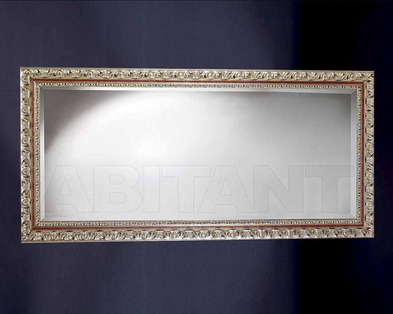 Купить Зеркало настенное Tarba Specchiere 1210