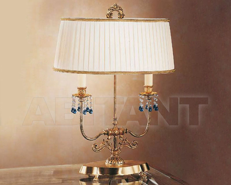 Купить Лампа настольная Gallo 2014 IM/039