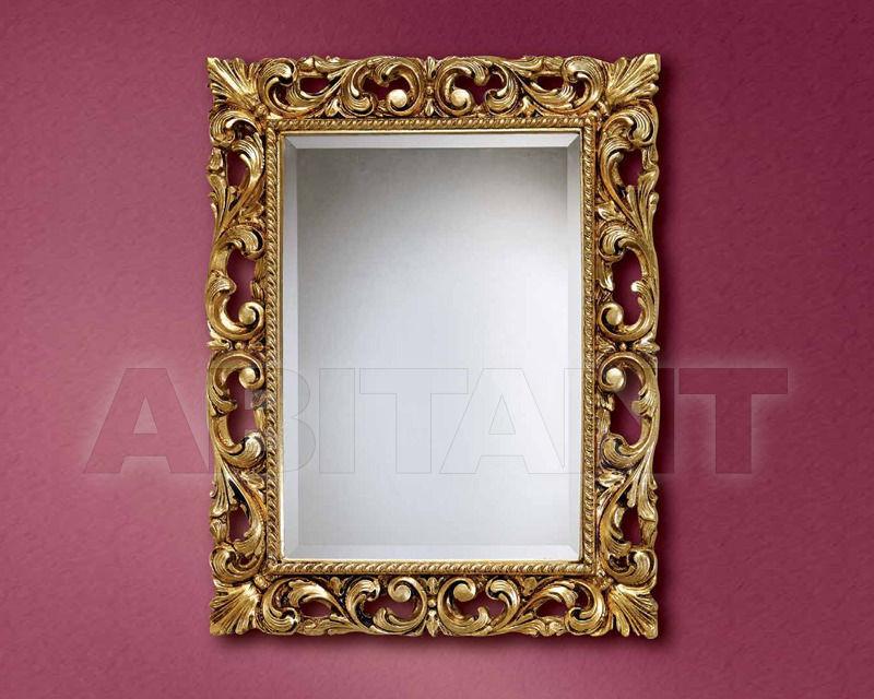 Купить Зеркало настенное Tarba Specchiere 1260