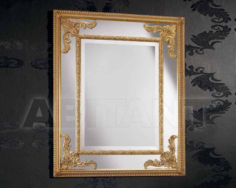 Купить Зеркало настенное Tarba Specchiere 1331