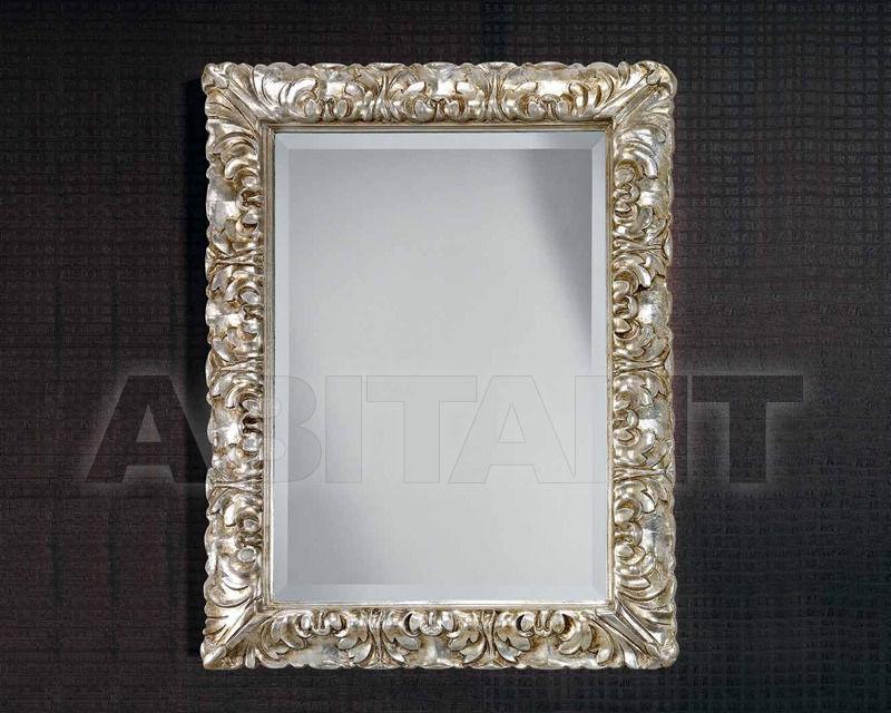 Купить Зеркало настенное Tarba Specchiere 1341