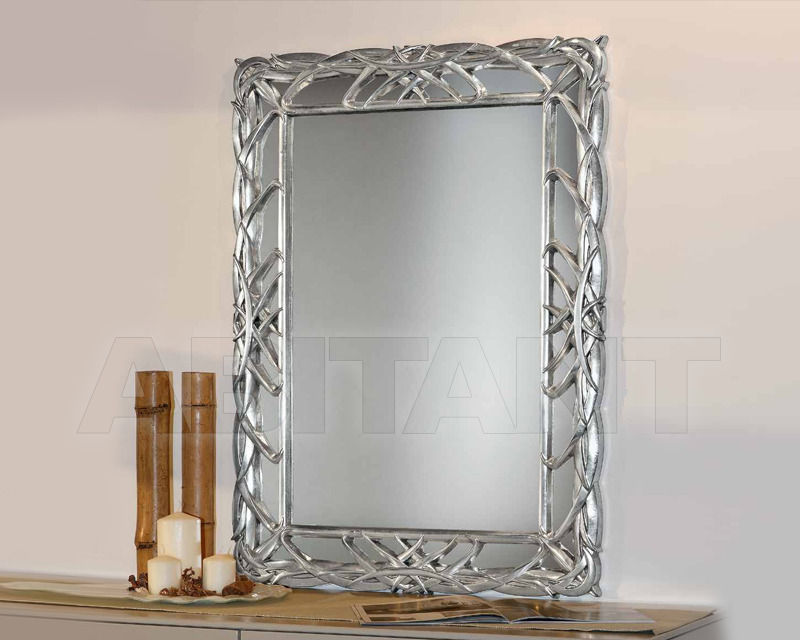 Купить Зеркало настенное Tarba Specchiere 1370