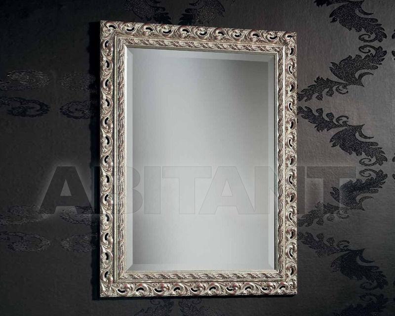 Купить Зеркало настенное Tarba Specchiere 1412