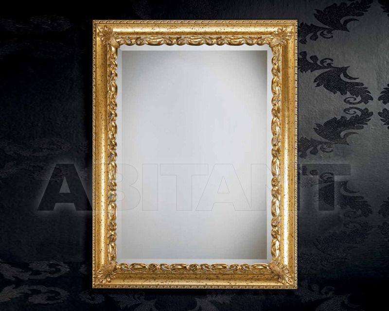 Купить Зеркало настенное Tarba Specchiere 1422