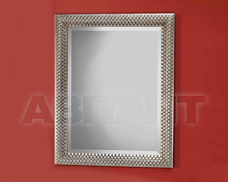 Купить Зеркало настенное Tarba Specchiere 1432