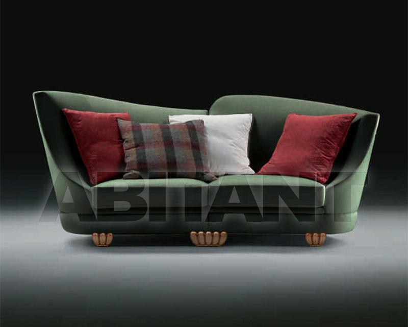 Купить Диван Elledue Ludovico S 379 SX+S 378 DX