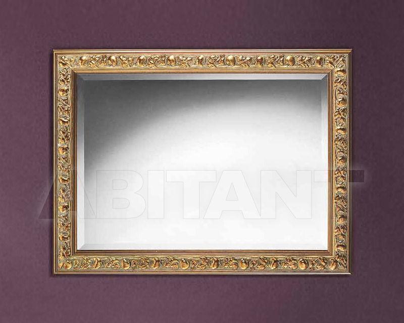 Купить Зеркало настенное Tarba Specchiere 1482