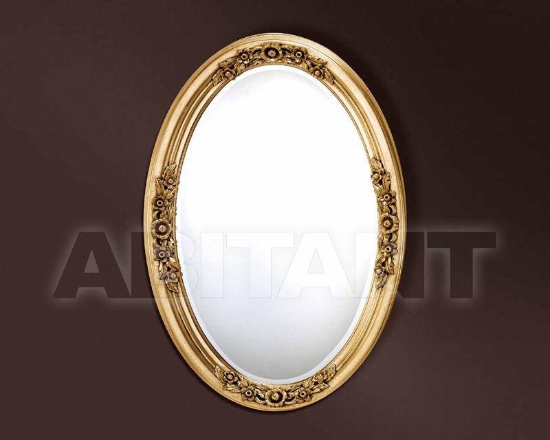 Купить Зеркало настенное Tarba Specchiere 1610