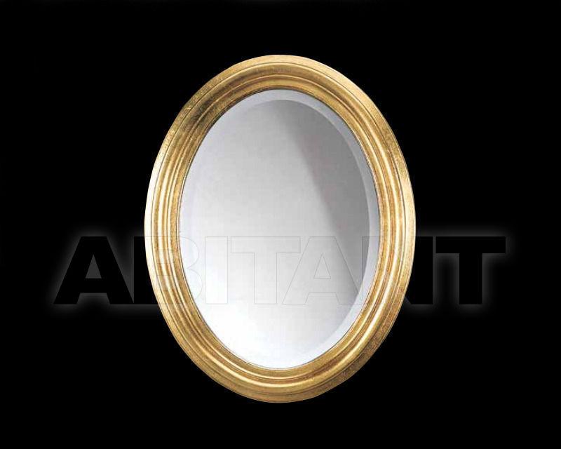 Купить Зеркало настенное Tarba Specchiere 1710