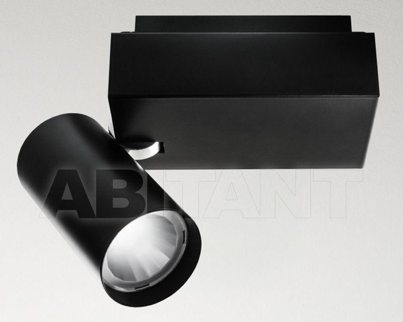 Купить Светильник настенный Lucifero's Projectors & Tracks LT556L1/01