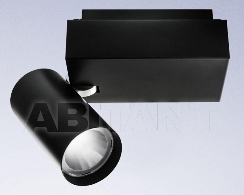 Купить Светильник настенный Lucifero's Projectors & Tracks LT5560/01