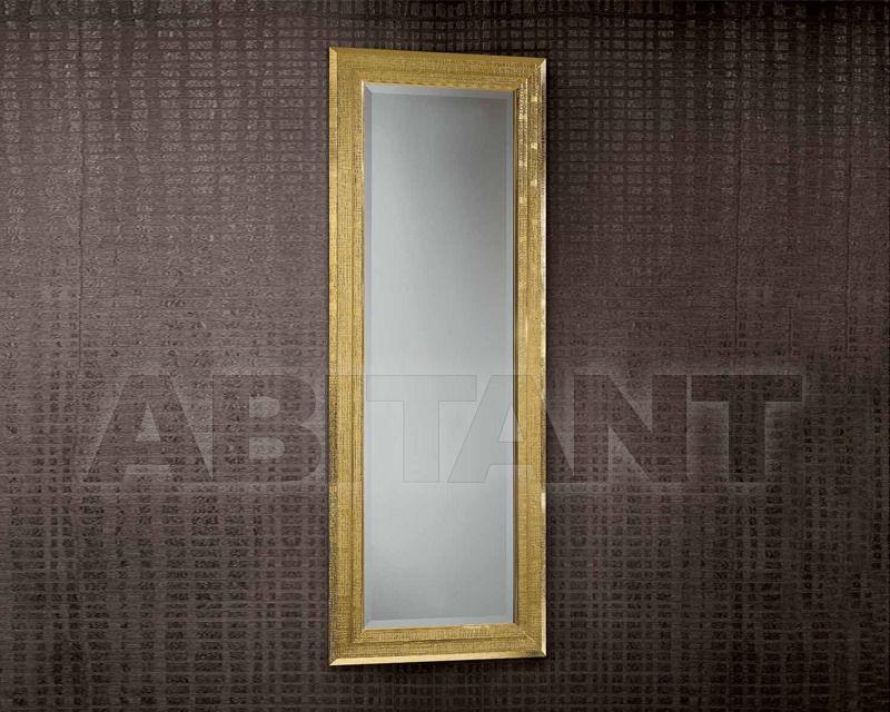 Купить Зеркало настенное Tarba Specchiere 1771