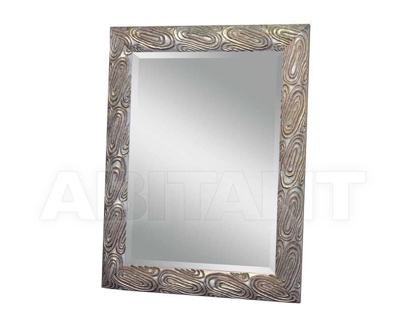 Купить Зеркало настенное Tarba Specchiere 1852