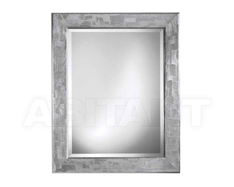 Купить Зеркало настенное Tarba Specchiere 1872
