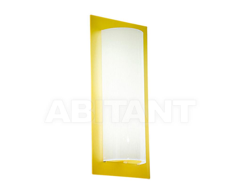Купить Бра Rossini Illuminazione Classic A.3480-G