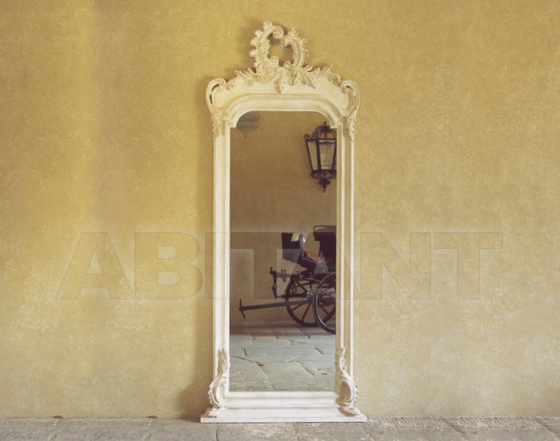 Купить Зеркало напольное Spini srl Classic Design 20457