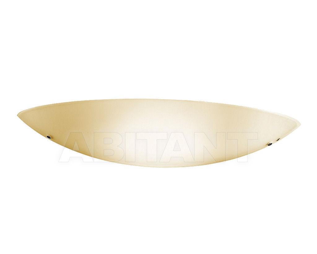 Купить Бра Rossini Illuminazione Classic A.3731-AM