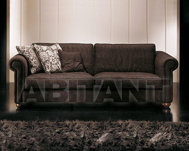 Купить Диван Formerin Luxury DUKE Divano/Sofa 2