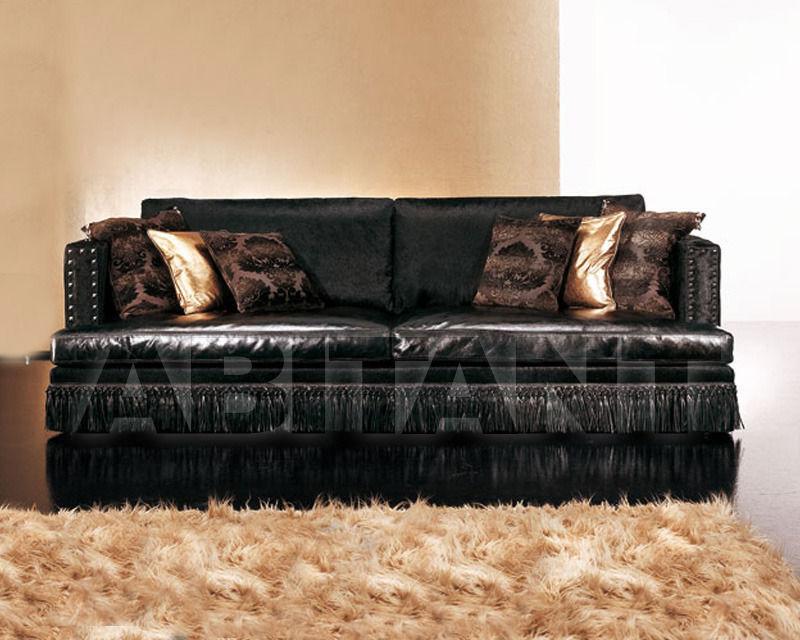 Купить Диван Formerin Luxury FLOYD Divano/Sofa 1