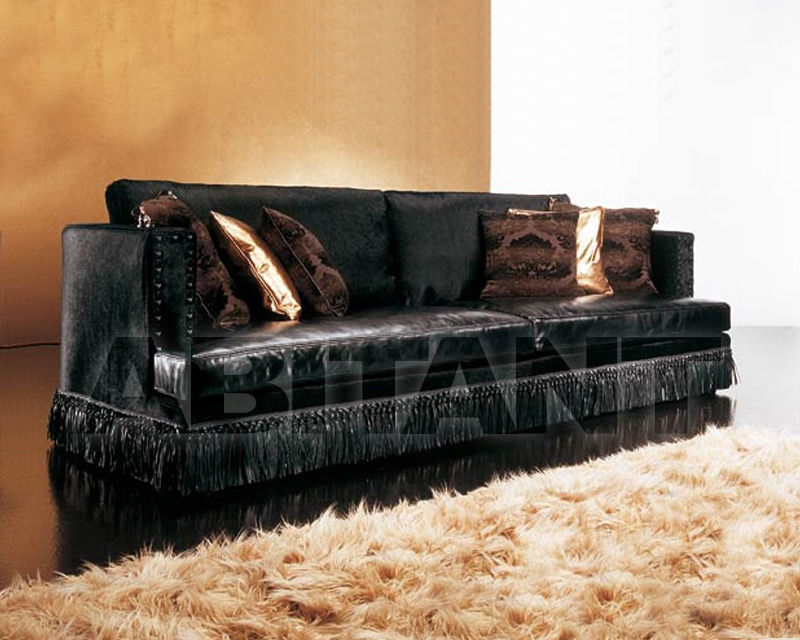 Купить Диван Formerin Luxury FLOYD Divano/Sofa