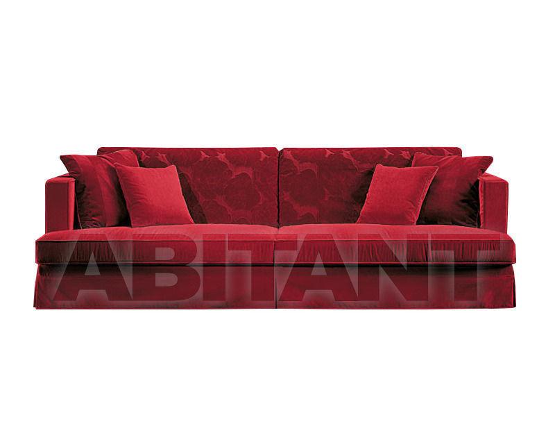 Купить Диван Formerin Luxury FLOYD Divano/Sofa 3