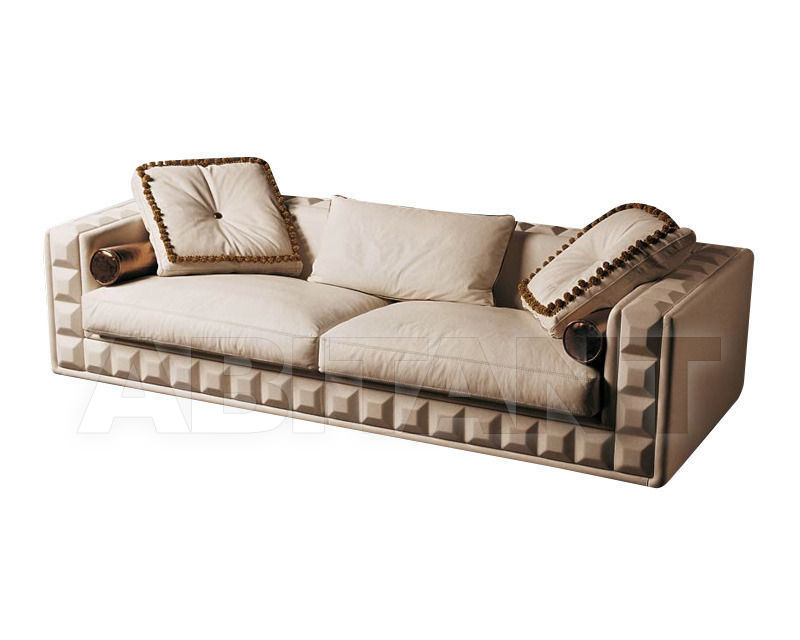 Купить Диван Formerin Luxury GORDON Divano/Sofa 3