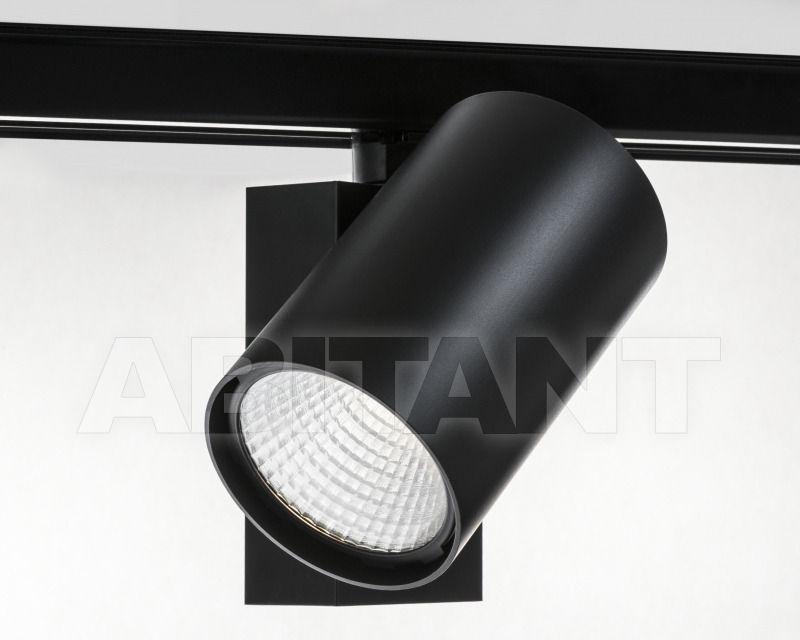 Купить Светильник-спот Lucifero's Projectors & Tracks LT55L50/01
