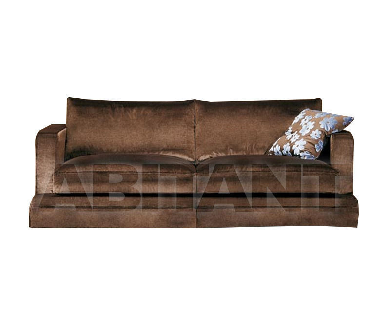 Купить Диван Formerin Luxury MAXIM Divano/Sofa