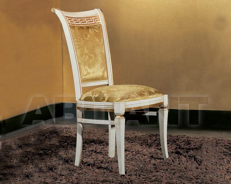 Купить Стул Rudiana Interiors Ambienti L039