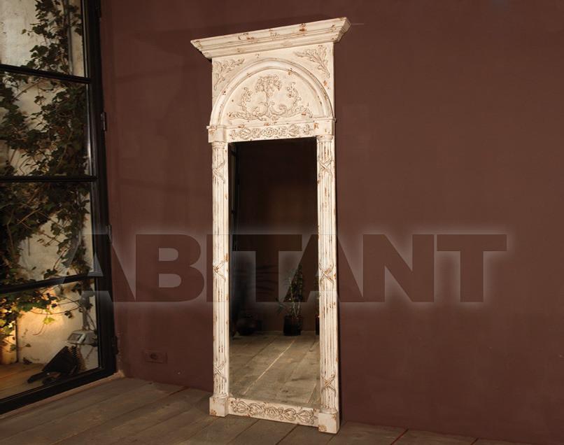 Купить Зеркало напольное Spini srl Classic Design 20084