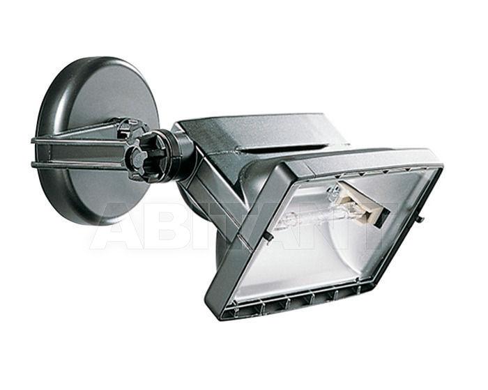 Купить Светильник настенный Rossini Illuminazione Classic A.7729-GR