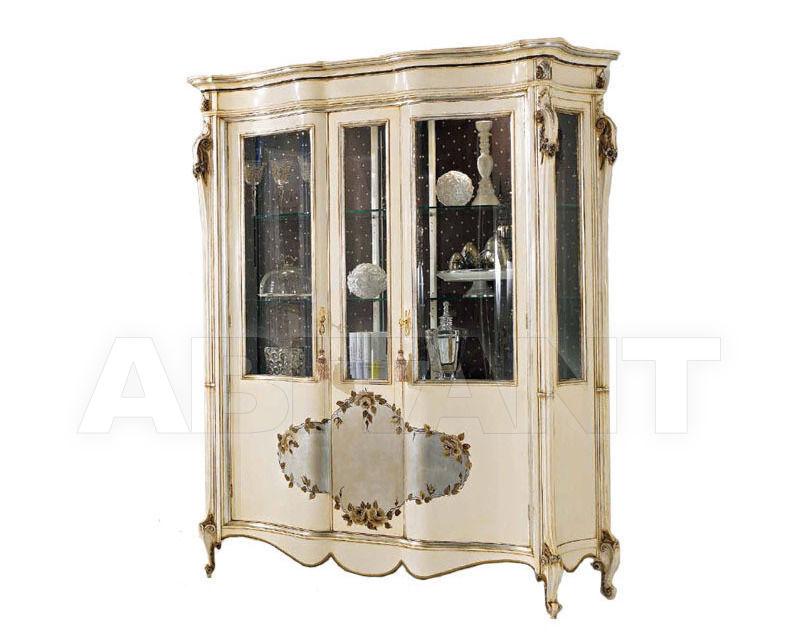 Купить Сервант Tarba Penelope 1820/ld