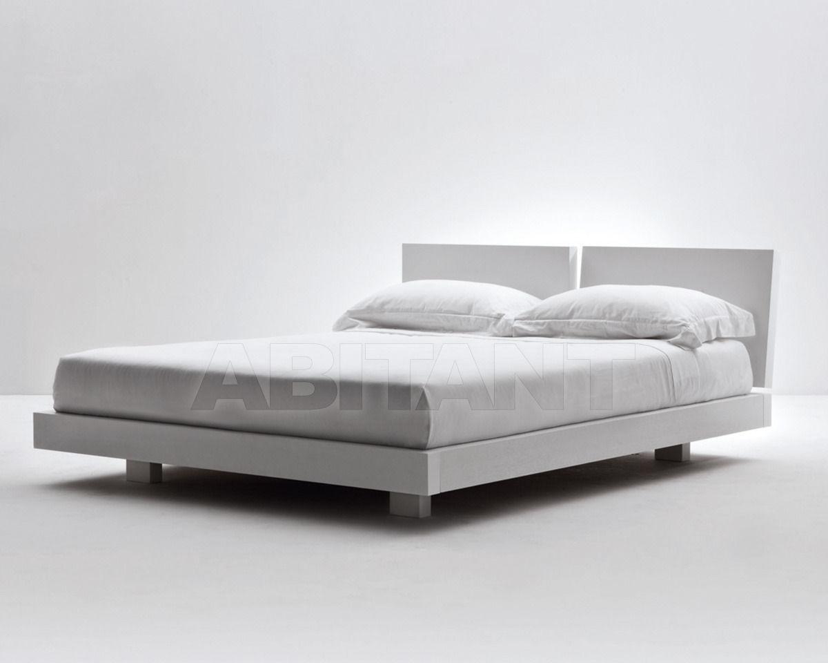 Купить Кровать LEVER Former Night Ing LE15