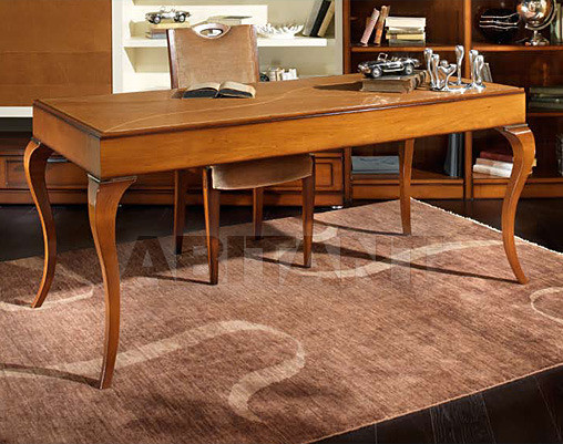 Купить Стол письменный Arte Brotto Interiors 10 F880/P