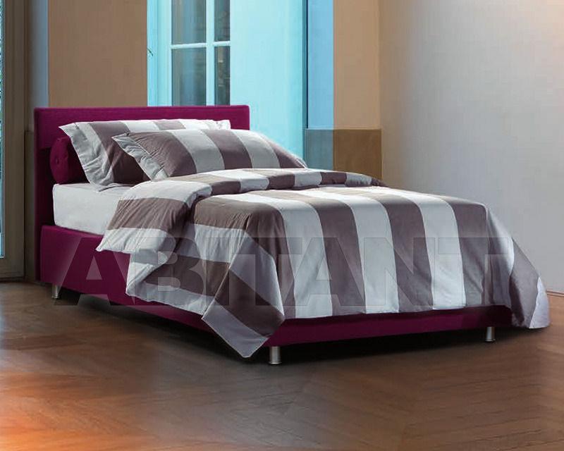 Купить Кровать детская FORCE 403MSX Oggioni Letti Dinamici  I Letti Singoli 403MSX