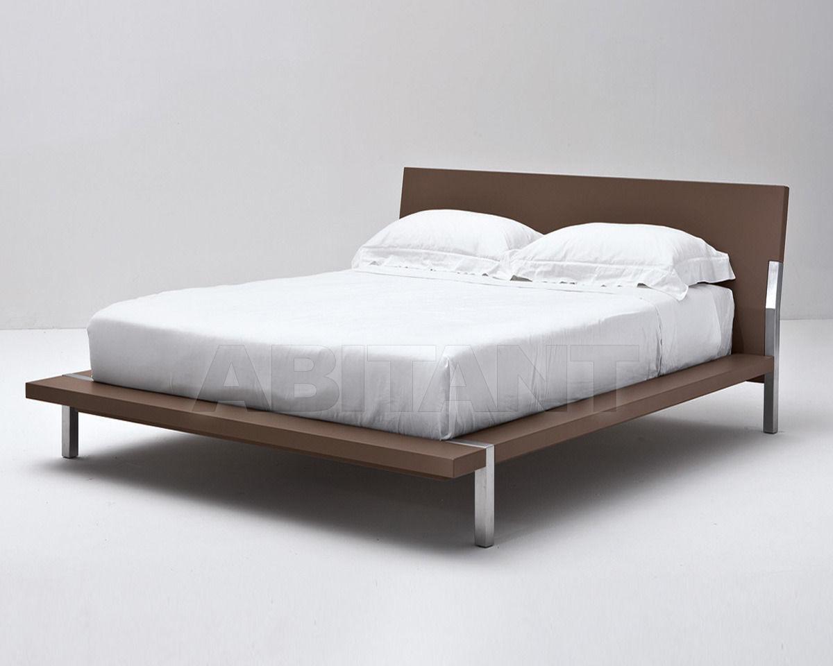 Купить Кровать PLANO Former Night Ing PO160