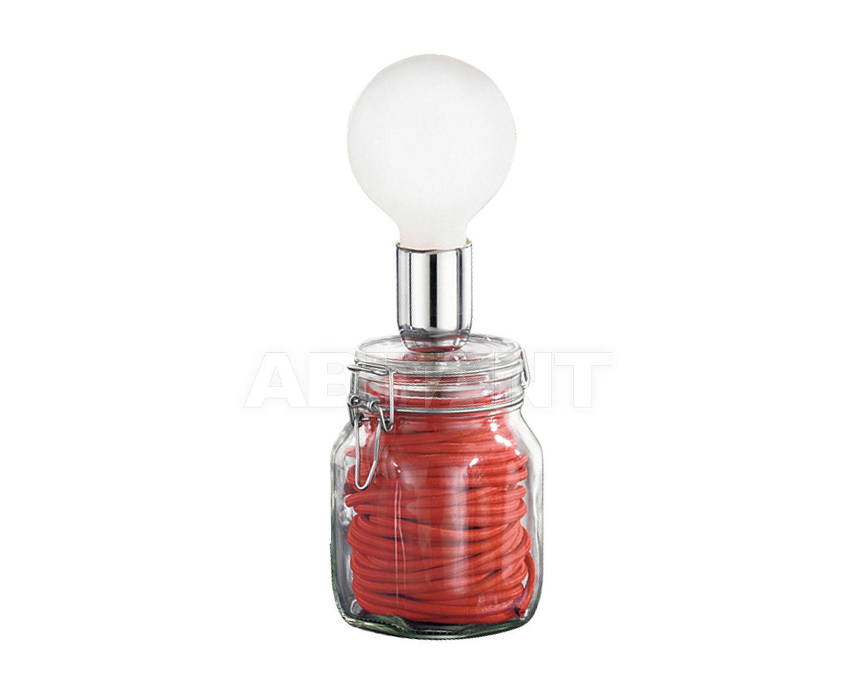 Купить Лампа настольная Rossini Illuminazione Classic P.5390-R