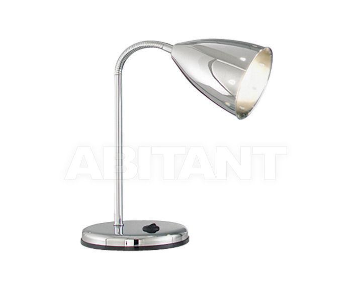 Купить Лампа настольная Rossini Illuminazione Classic P.5707