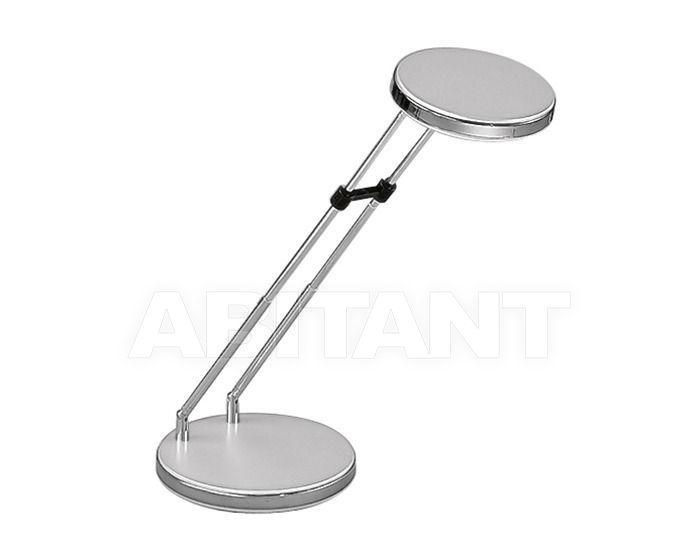 Купить Лампа настольная Rossini Illuminazione Classic P.6151-GR
