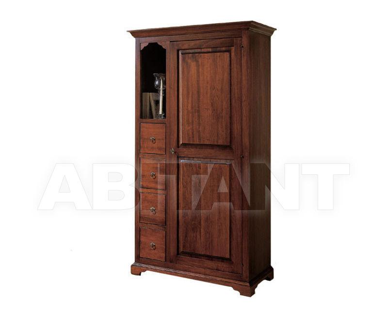 Купить Шкаф Tarba Borgo Antico 934