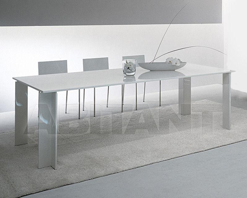 Купить Стол обеденный YARD Former by Busnelli Day Ing Y200