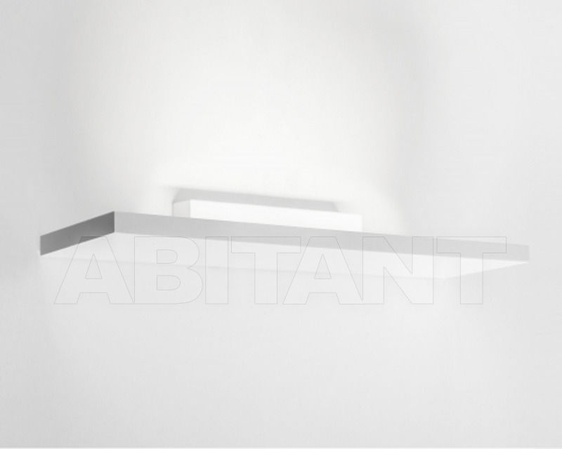 Купить Светильник настенный Lucifero's Wall And Floor APS01/01