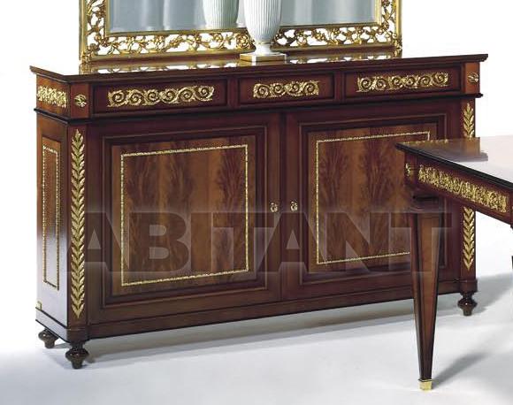 Купить Комод Asnaghi Interiors Diningroom Collection 202101