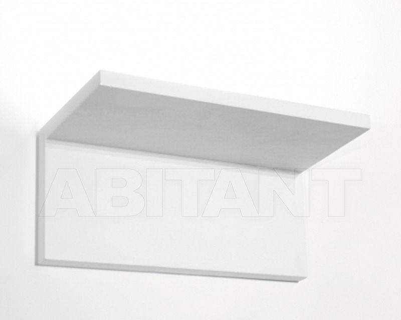 Купить Светильник настенный Lucifero's Wall And Floor APE01/01