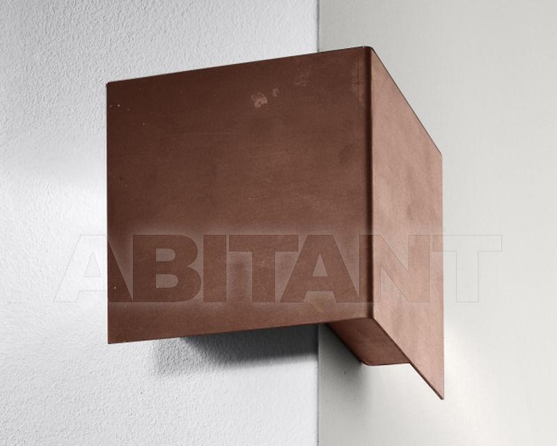 Купить Светильник настенный Lucifero's Wall And Floor LT7000/01