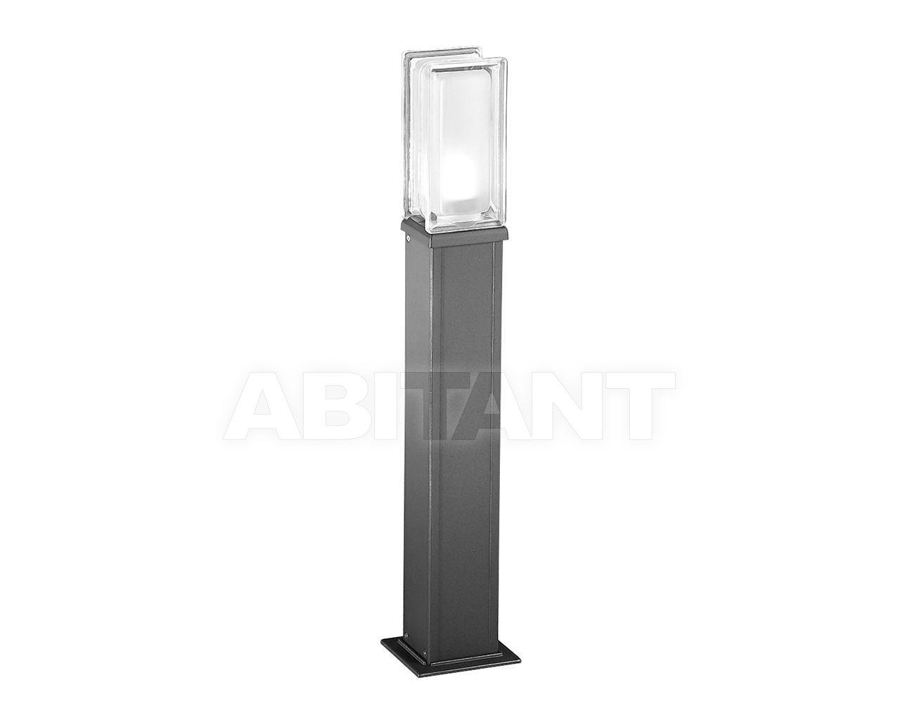 Купить Садовый светильник Rossini Illuminazione Classic T.850-70