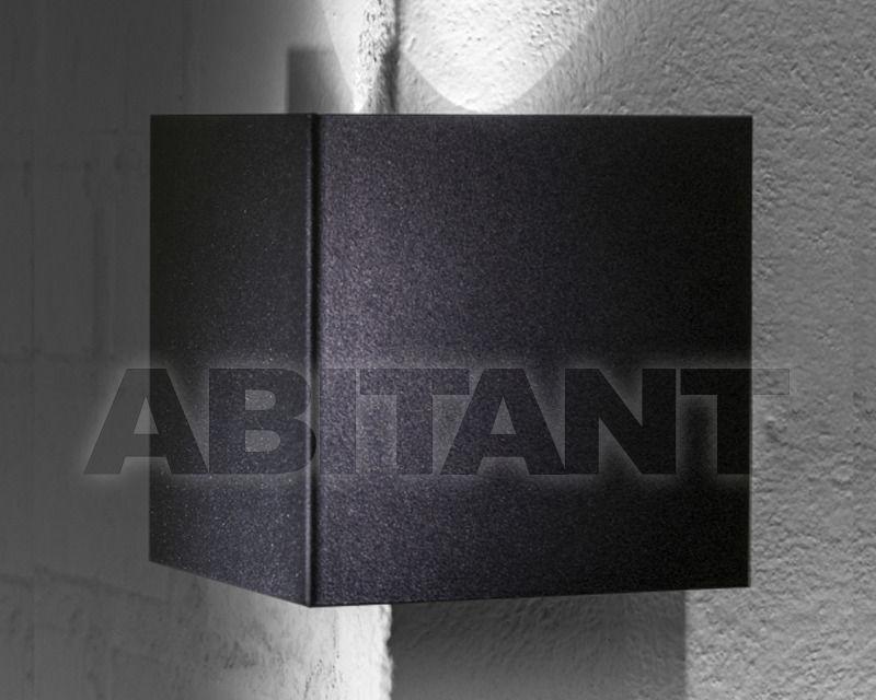 Купить Светильник настенный Lucifero's Wall And Floor LT7012/01