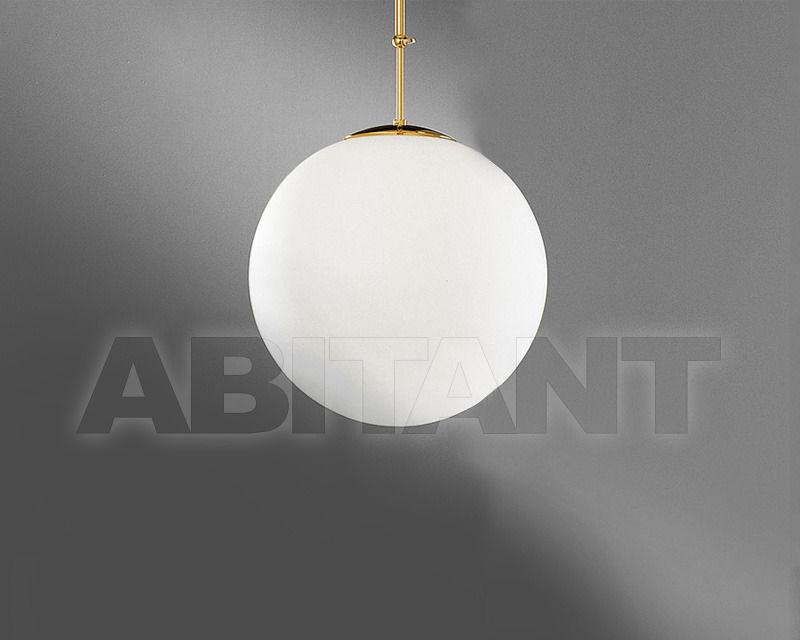 Купить Светильник Antea Luce Generale Collection 3791.20