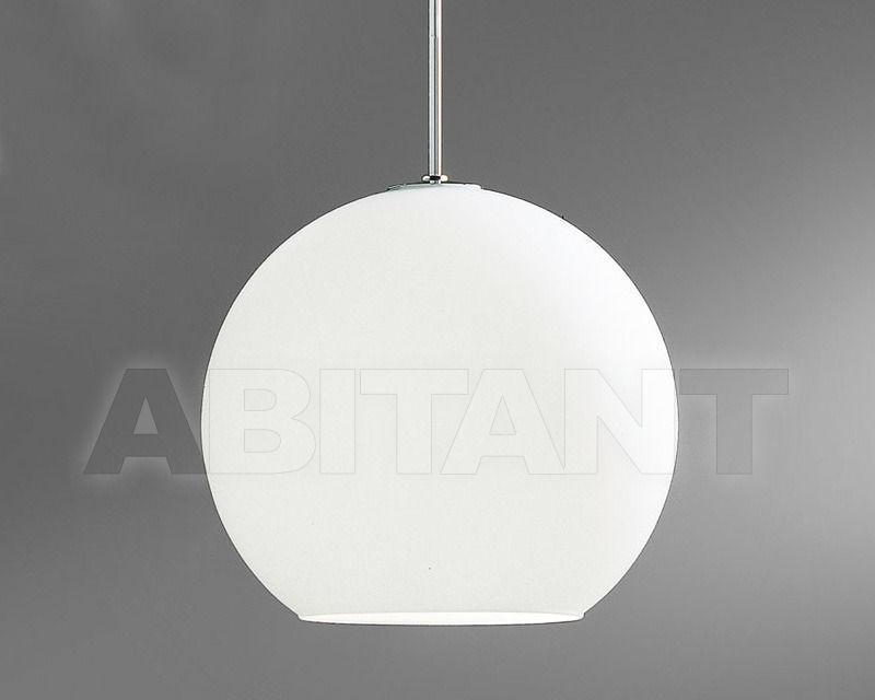 Купить Светильник Antea Luce Generale Collection 3798.30