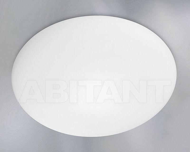 Купить Светильник Antea Luce Generale Collection 4062.48